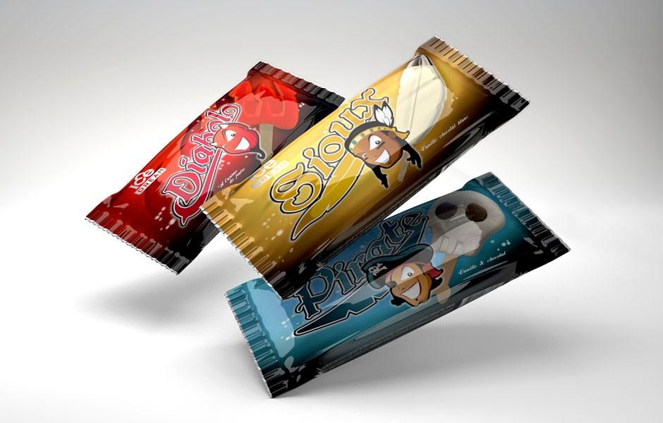 glaces_ice_dream_Packaging_emballage_1_sion_sierre_martigny_Valais_eddy_pelfini_graphic_design_graphisme_graphiste_agence_de_publicite_communication_visuelle