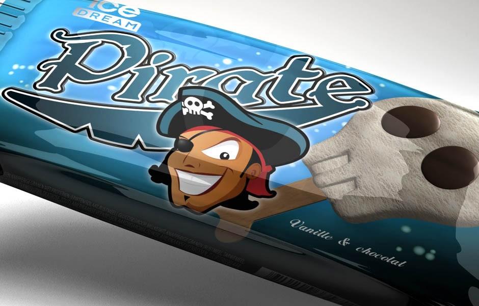 glaces_ice_dream_Packaging_emballage_Pirate_2_sion_sierre_martigny_Valais_eddy_pelfini_graphic_design_graphisme_graphiste_agence_de_publicite_communication_visuelle