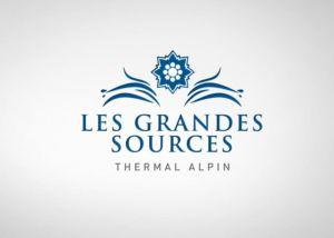 grandes_sourges_thermal_bains_logo_1_sion_sierre_martigny_Monthey_Valais_eddy_pelfini_graphic_design_graphisme_graphiste_agence_de_publicite_communication_visuelle