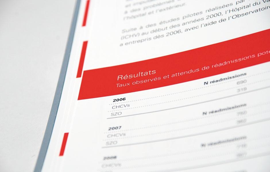 hopital_du_valais_rapport_qualite_2011_4_sion_sierre_martigny_Monthey_Valais_eddy_pelfini_graphic_design_graphisme_graphiste_agence_de_publicite_communication_visuelle