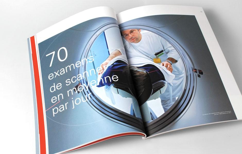 hopital_du_valais_rsv_rapport_annuel_gestion_2011_2_sion_sierre_martigny_Monthey_Valais_eddy_pelfini_graphic_design_graphisme_graphiste_agence_de_publicite_communication_visuelle
