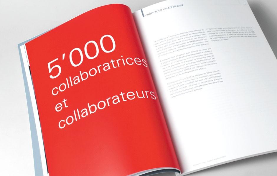 hopital_du_valais_rsv_rapport_annuel_gestion_2011_4_sion_sierre_martigny_Monthey_Valais_eddy_pelfini_graphic_design_graphisme_graphiste_agence_de_publicite_communication_visuelle