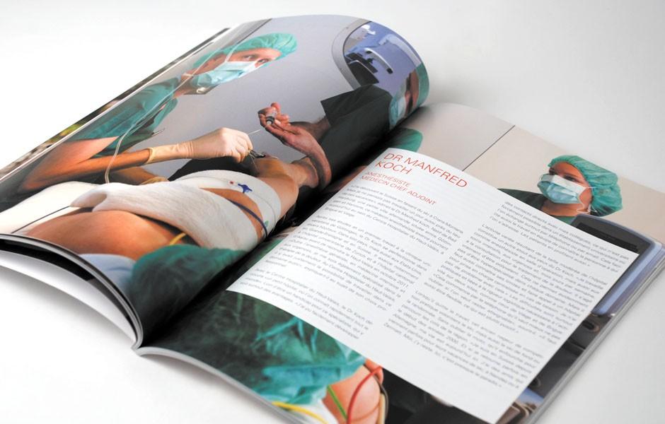 hopital_du_valais_rsv_rapport_annuel_gestion_2012_3_sion_sierre_martigny_Monthey_Valais_eddy_pelfini_graphic_design_graphisme_graphiste_agence_de_publicite_communication_visuelle