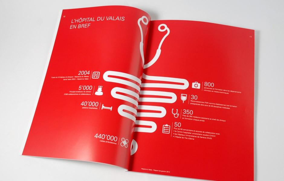 hopital_du_valais_rsv_rapport_annuel_gestion_2013_2_sion_sierre_martigny_Monthey_Valais_eddy_pelfini_graphic_design_graphisme_graphiste_agence_de_publicite_communication_visuelle