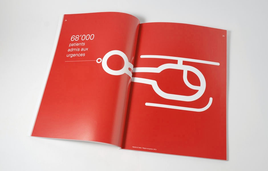hopital_du_valais_rsv_rapport_annuel_gestion_2013_4_sion_sierre_martigny_Monthey_Valais_eddy_pelfini_graphic_design_graphisme_graphiste_agence_de_publicite_communication_visuelle