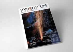 hydroexploitation_hydro_exploitation_magazine_hydroscope_5_sion_sierre_martigny_Monthey_Valais_eddy_pelfini_graphic_design_graphisme_graphiste_agence_de_publicite_communication_visuelle