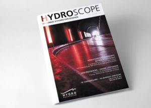 hydroexploitation_hydro_exploitation_magazine_hydroscope_6_sion_sierre_martigny_Monthey_Valais_eddy_pelfini_graphic_design_graphisme_graphiste_agence_de_publicite_communication_visuelle