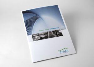 hydroexploitation_hydro_exploitation_rapport_annuel_2010_1_sion_sierre_martigny_Monthey_Valais_eddy_pelfini_graphic_design_graphisme_graphiste_agence_de_publicite_communication_visuelle