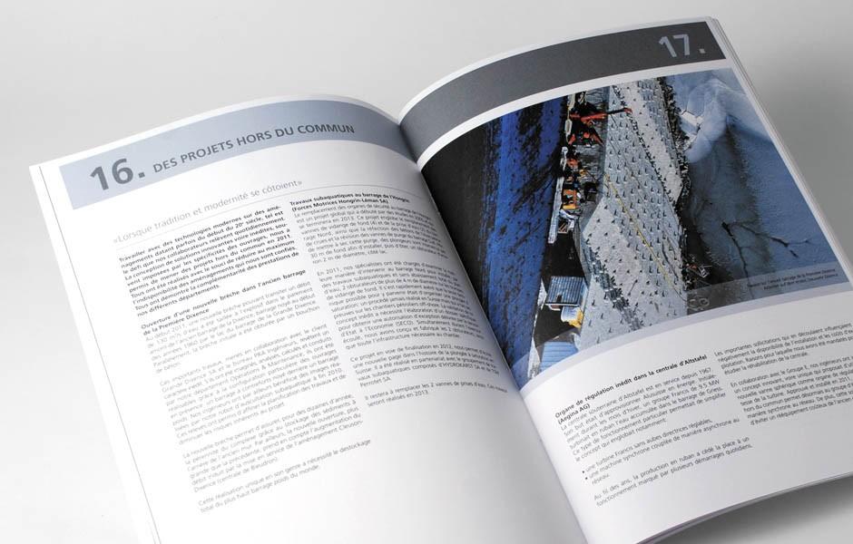 hydroexploitation_hydro_exploitation_rapport_annuel_2011_3_sion_sierre_martigny_Monthey_Valais_eddy_pelfini_graphic_design_graphisme_graphiste_agence_de_publicite_communication_visuelle