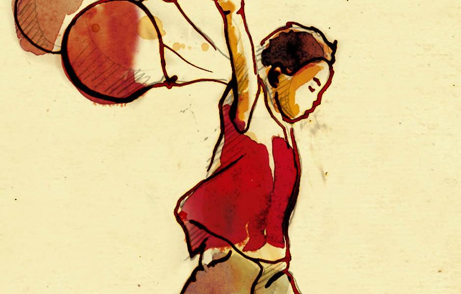 illustration_enfant_2_sion_sierre_martigny_eddy_pelfini_graphic_design_graphisme_graphiste_agence_de_publicite_communication_visuelle