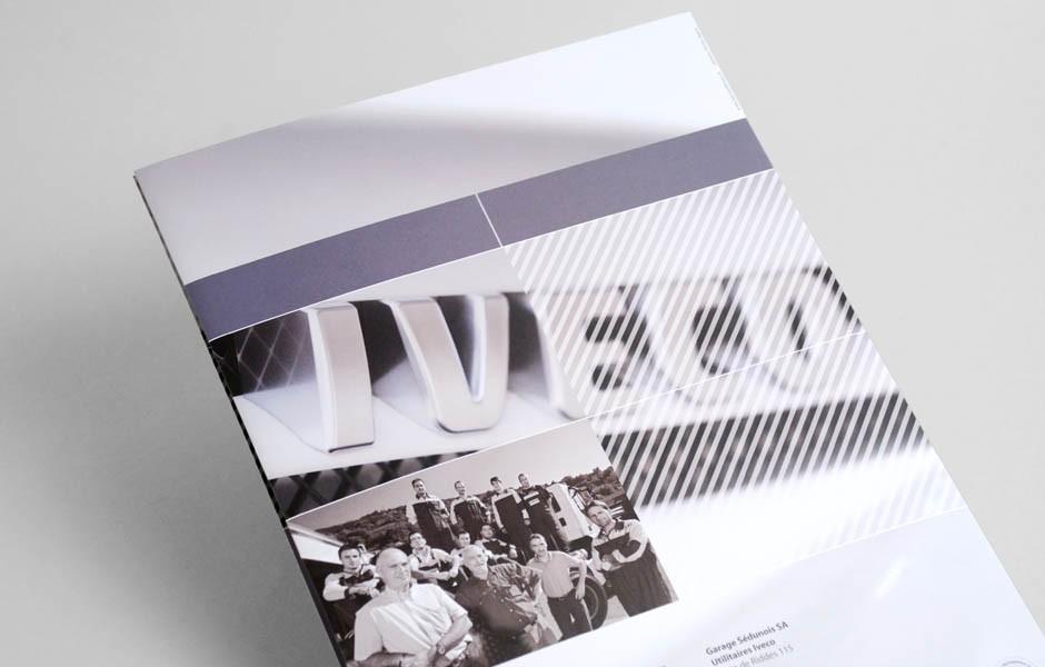 iveco_garage_brochure_1_sion_sierre_martigny_Monthey_Valais_eddy_pelfini_graphic_design_graphisme_graphiste_agence_de_publicite_communication_visuelle