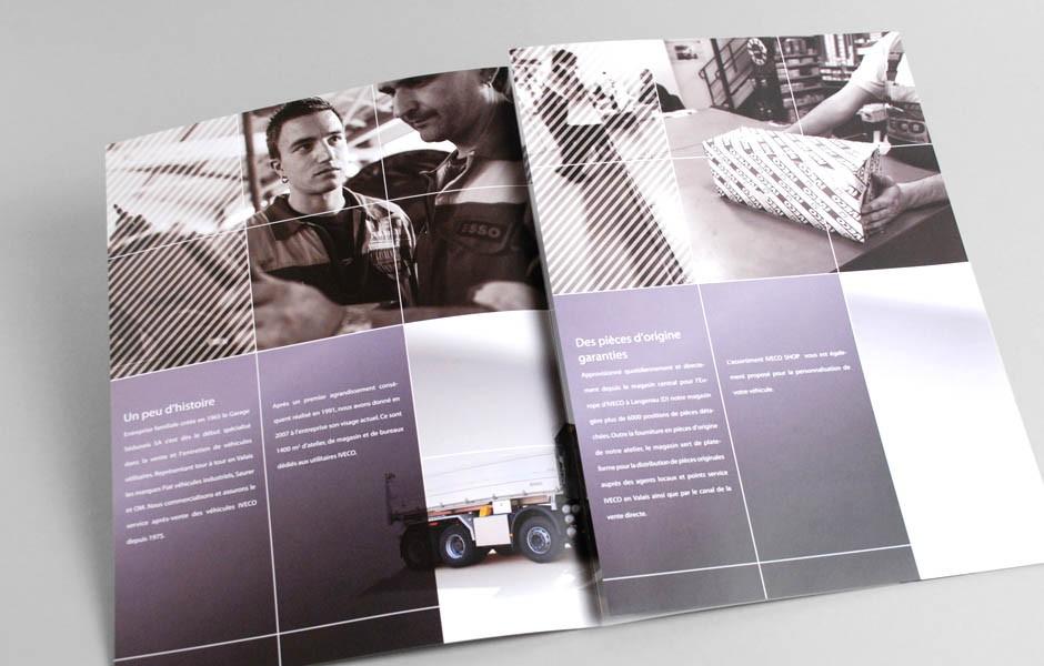iveco_garage_brochure_2_sion_sierre_martigny_Monthey_Valais_eddy_pelfini_graphic_design_graphisme_graphiste_agence_de_publicite_communication_visuelle