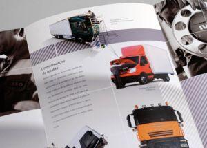 iveco_garage_brochure_3_sion_sierre_martigny_Monthey_Valais_eddy_pelfini_graphic_design_graphisme_graphiste_agence_de_publicite_communication_visuelle