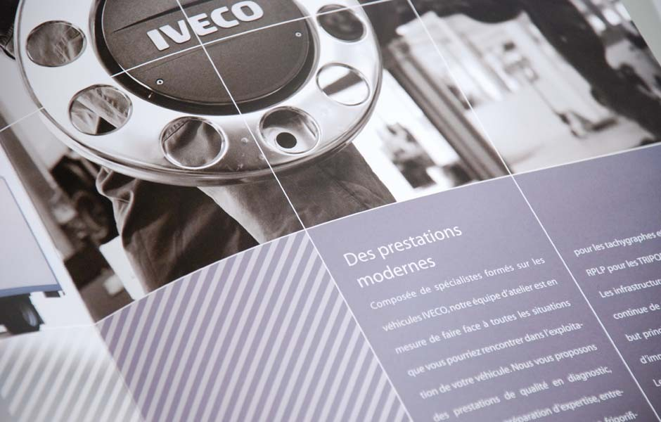 iveco_garage_brochure_4_sion_sierre_martigny_Monthey_Valais_eddy_pelfini_graphic_design_graphisme_graphiste_agence_de_publicite_communication_visuelle