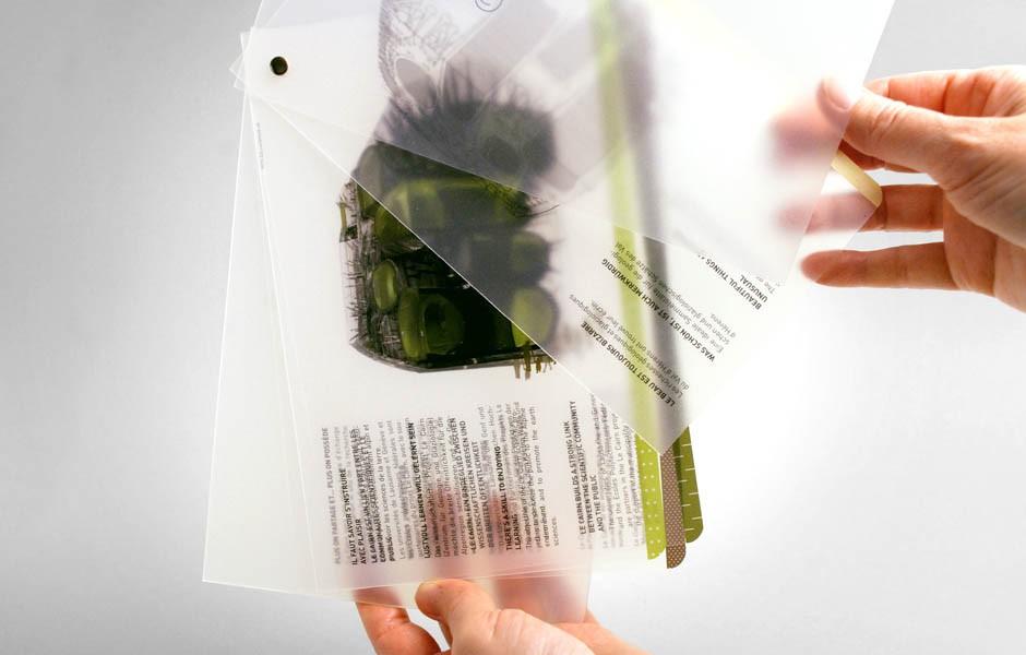 le_cairn_Evolene_brochure_3_sion_sierre_martigny_Monthey_Valais_eddy_pelfini_graphic_design_graphisme_graphiste_agence_de_publicite_communication_visuelle