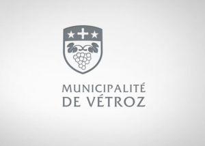 municipalite_de_vetroz_logo_1_sion_sierre_martigny_Monthey_Valais_eddy_pelfini_graphic_design_graphisme_graphiste_agence_de_publicite_communication_visuelle