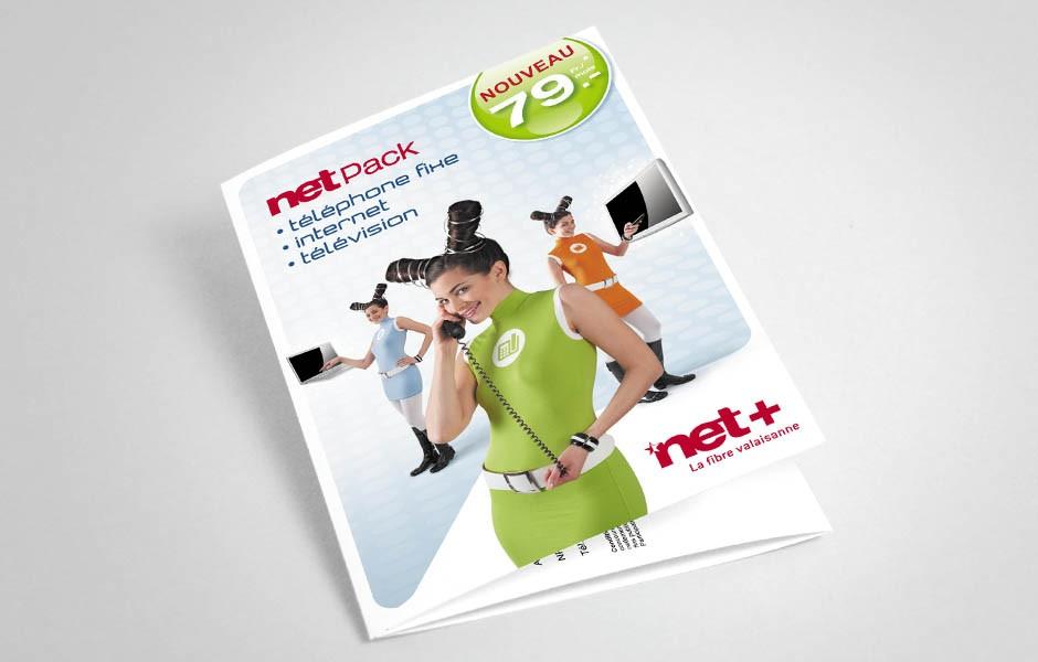 netplus_brochure_3_sion_sierre_martigny_Monthey_Valais_eddy_pelfini_graphic_design_graphisme_graphiste_agence_de_publicite_communication_visuelle