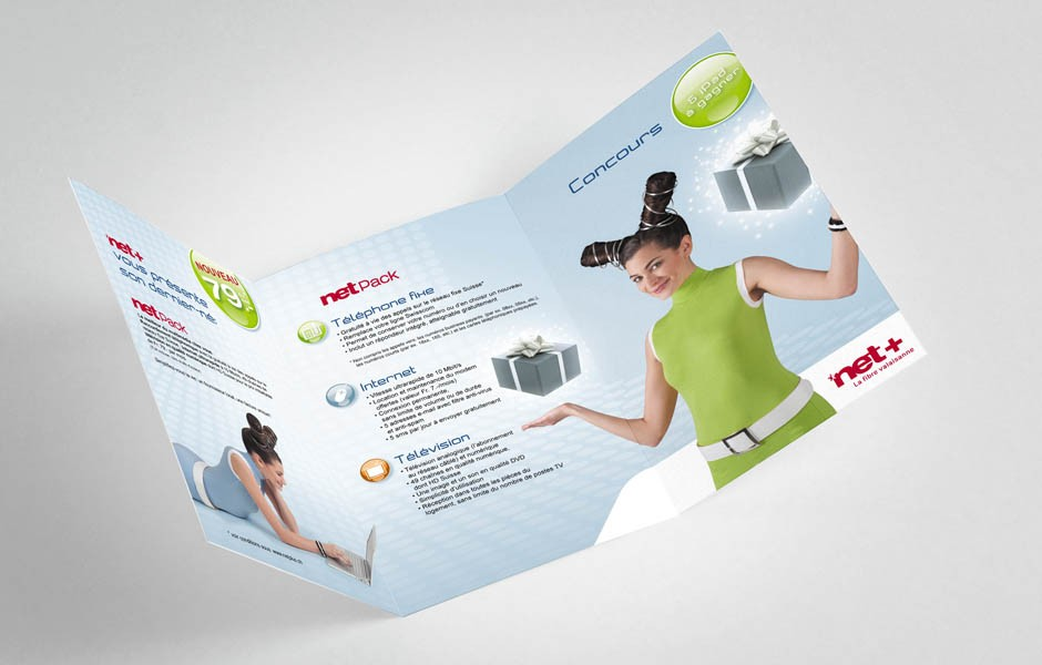 netplus_brochure_4_sion_sierre_martigny_Monthey_Valais_eddy_pelfini_graphic_design_graphisme_graphiste_agence_de_publicite_communication_visuelle