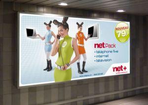 netplus_net+_affiche_netpack_1_sion_sierre_martigny_Valais_eddy_pelfini_graphic_design_graphisme_graphiste_agence_de_publicite_communication_visuelle