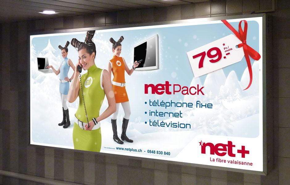 netplus_net+_affiche_netpack_2_sion_sierre_martigny_Valais_eddy_pelfini_graphic_design_graphisme_graphiste_agence_de_publicite_communication_visuelle