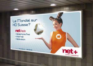 netplus_net+_affiche_netpack_3_sion_sierre_martigny_Valais_eddy_pelfini_graphic_design_graphisme_graphiste_agence_de_publicite_communication_visuelle