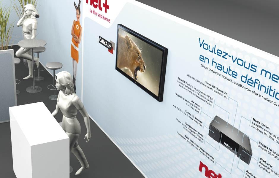 netplus_net_plus_stand_foire_du_valais_2011_5_netgirl_sion_sierre_martigny_Monthey_Valais_eddy_pelfini_graphic_design_graphisme_graphiste_agence_de_publicite_communication_visuelle
