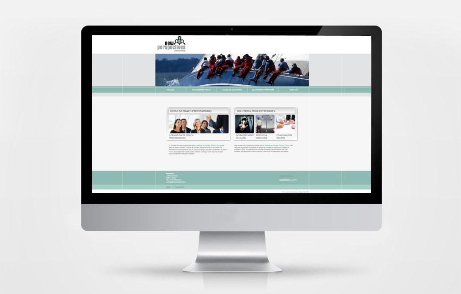 new_perspectives_site_internet_web_design_1_sion_sierre_martigny_Monthey_Lausanne_valais_wallis_eddy_pelfini_graphic_design_graphisme_graphiste_agence_de_publicite_communication_visuelle