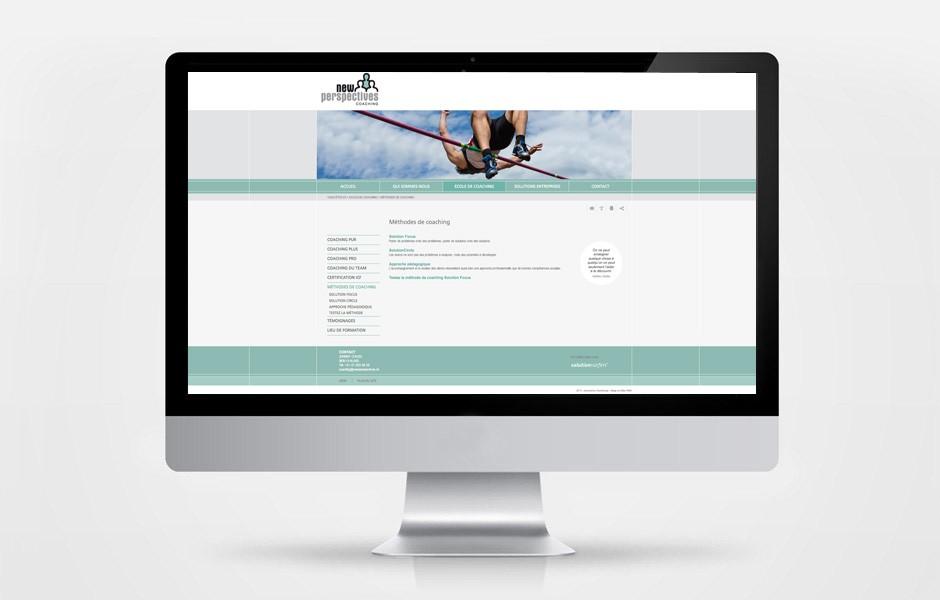 new_perspectives_site_internet_web_design_2_sion_sierre_martigny_Monthey_Lausanne_valais_wallis_eddy_pelfini_graphic_design_graphisme_graphiste_agence_de_publicite_communication_visuelle