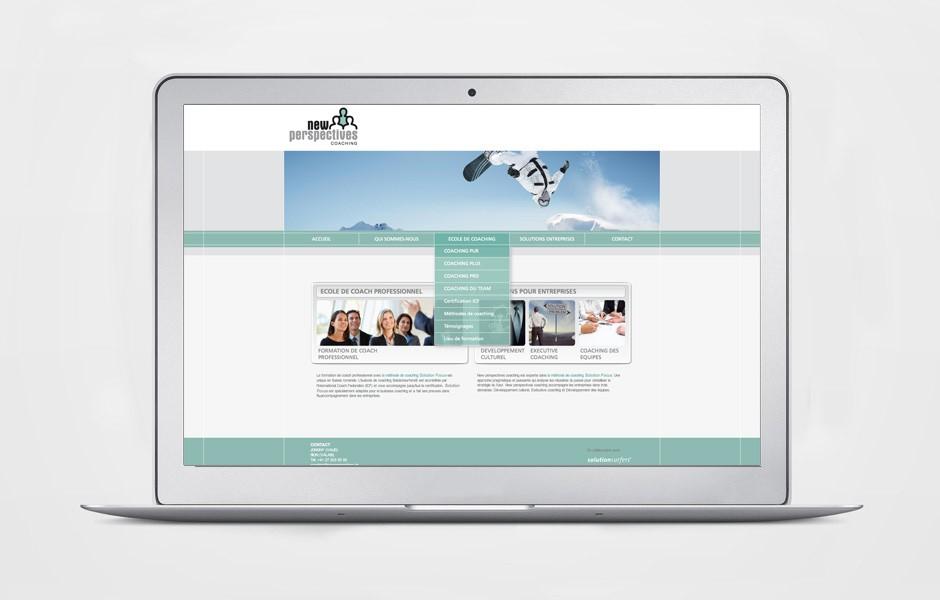 new_perspectives_site_internet_web_design_3_sion_sierre_martigny_Monthey_Lausanne_valais_wallis_eddy_pelfini_graphic_design_graphisme_graphiste_agence_de_publicite_communication_visuelle