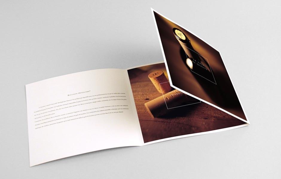 oenocork_bouchons_brochure_2_sion_sierre_martigny_Monthey_Valais_eddy_pelfini_graphic_design_graphisme_graphiste_agence_de_publicite_communication_visuelle