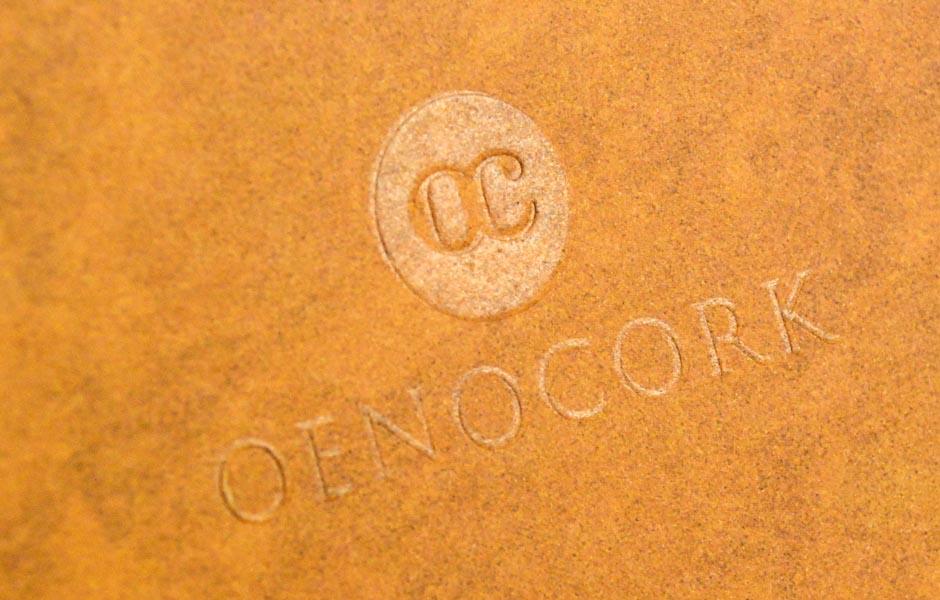 oenocork_bouchons_brochure_4_sion_sierre_martigny_Monthey_Valais_eddy_pelfini_graphic_design_graphisme_graphiste_agence_de_publicite_communication_visuelle
