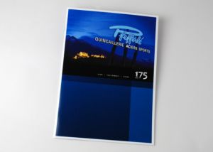 pfefferle_quincaillerie_brochure_1_sion_sierre_martigny_Monthey_Valais_eddy_pelfini_graphic_design_graphisme_graphiste_agence_de_publicite_communication_visuelle
