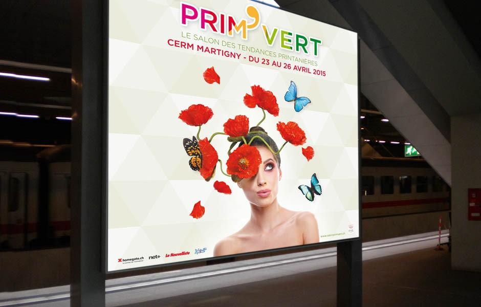 prim'vert_primvert_cerm_fvs_group_Affiche_F24_sion_sierre_martigny_Monthey_Valais_eddy_pelfini_graphic_design_graphisme_graphiste_agence_de_publicite_communication_visuelle