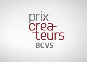 prix_createurs_BCVs_WKB_logo_1_sion_sierre_martigny_Monthey_Valais_eddy_pelfini_graphic_design_graphisme_graphiste_agence_de_publicite_communication_visuelle