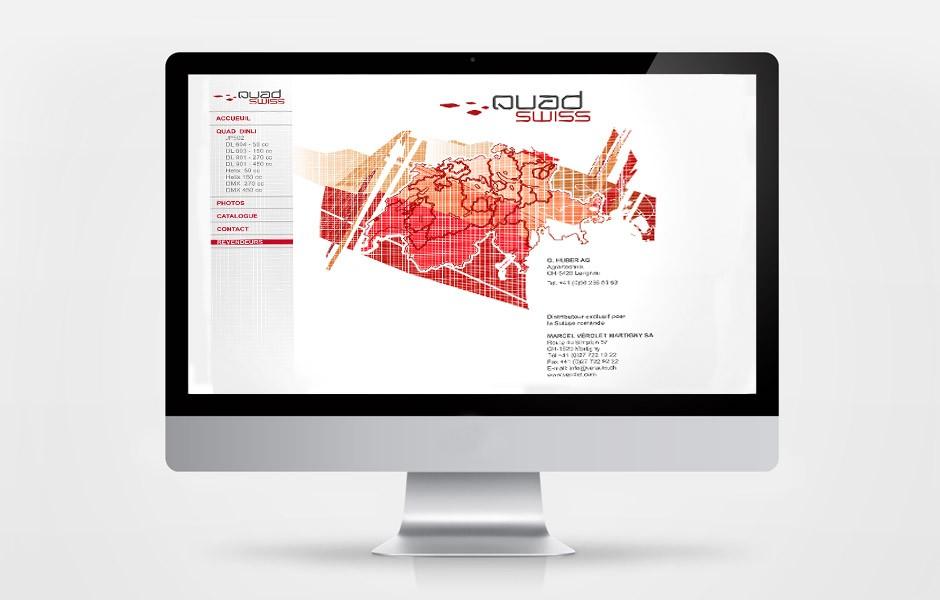 quad_swiss_dinli_site_internet_web_design_3_sion_sierre_martigny_valais_wallis_eddy_pelfini_graphic_design_graphisme_graphiste_agence_de_publicite_communication_visuelle
