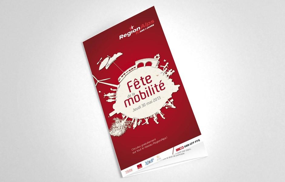 regionalps_region_alps_fete_mobilite_depliant_brochure_1_sion_sierre_martigny_Monthey_Valais_eddy_pelfini_graphic_design_graphisme_graphiste_agence_de_publicite_communication_visuelle