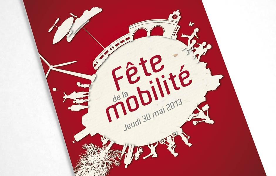 regionalps_region_alps_fete_mobilite_depliant_brochure_3_sion_sierre_martigny_Monthey_Valais_eddy_pelfini_graphic_design_graphisme_graphiste_agence_de_publicite_communication_visuelle