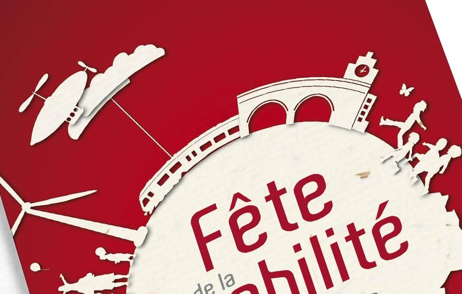 regionalps_region_alps_fete_mobilite_depliant_brochure_4_sion_sierre_martigny_Monthey_Valais_eddy_pelfini_graphic_design_graphisme_graphiste_agence_de_publicite_communication_visuelle