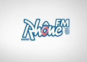rhone_fm_radio_logo_1_sion_sierre_martigny_Monthey_Valais_eddy_pelfini_graphic_design_graphisme_graphiste_agence_de_publicite_communication_visuelle