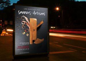 saveurs_et_artisans_affiche_3_sion_sierre_martigny_Valais_eddy_pelfini_graphic_design_graphisme_graphiste_agence_de_publicite_communication_visuelle