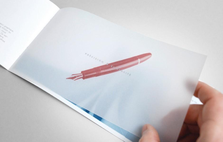 schmid_imprimerie_brochure_3_sion_sierre_martigny_Monthey_Valais_eddy_pelfini_graphic_design_graphisme_graphiste_agence_de_publicite_communication_visuelle