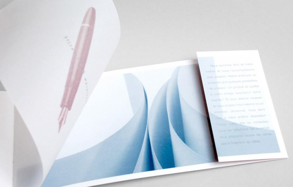 schmid_imprimerie_brochure_5_sion_sierre_martigny_Monthey_Valais_eddy_pelfini_graphic_design_graphisme_graphiste_agence_de_publicite_communication_visuelle