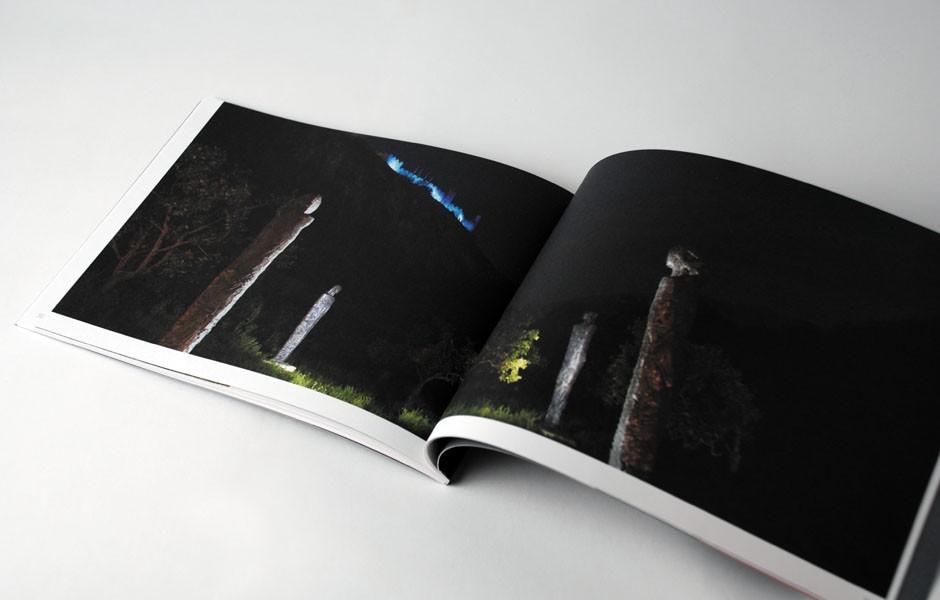 scultura_ivo_soldini_brochure_1_sion_sierre_martigny_Monthey_Valais_eddy_pelfini_graphic_design_graphisme_graphiste_agence_de_publicite_communication_visuelle