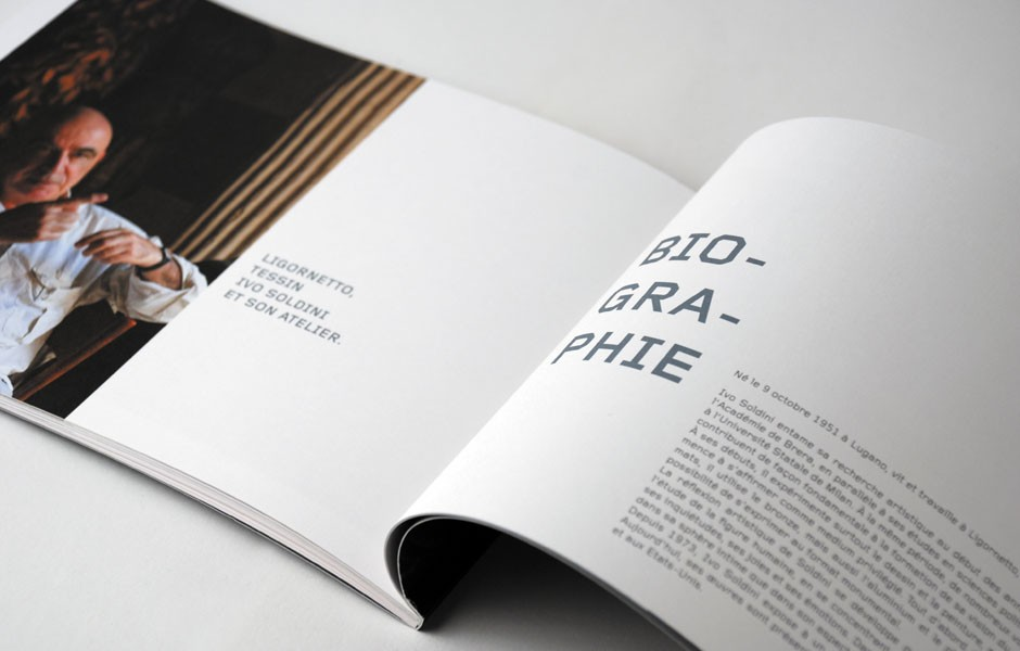 scultura_ivo_soldini_brochure_2_sion_sierre_martigny_Monthey_Valais_eddy_pelfini_graphic_design_graphisme_graphiste_agence_de_publicite_communication_visuelle