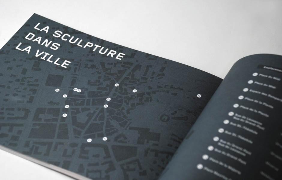 scultura_ivo_soldini_brochure_4_sion_sierre_martigny_Monthey_Valais_eddy_pelfini_graphic_design_graphisme_graphiste_agence_de_publicite_communication_visuelle