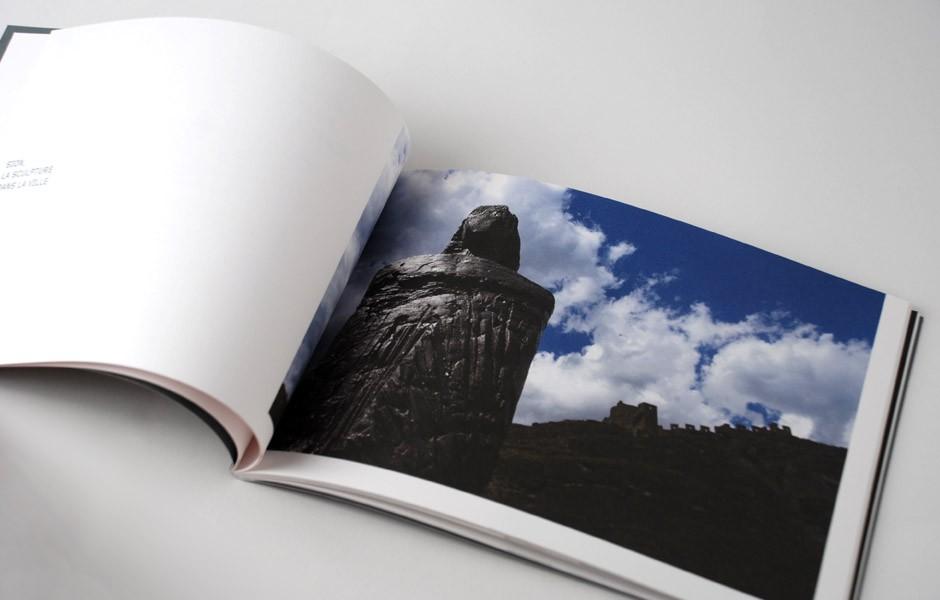 scultura_ivo_soldini_brochure_5_sion_sierre_martigny_Monthey_Valais_eddy_pelfini_graphic_design_graphisme_graphiste_agence_de_publicite_communication_visuelle
