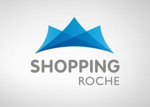 shopping_roche_logo_1_sion_sierre_martigny_Monthey_Valais_eddy_pelfini_graphic_design_graphisme_graphiste_agence_de_publicite_communication_visuelle