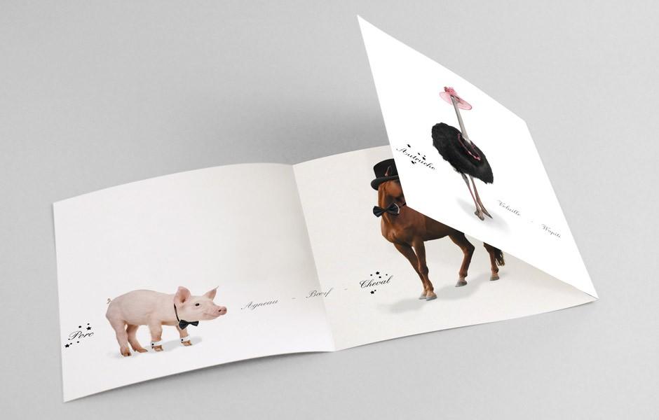 skin_Packing_carte_voeux_8_sion_sierre_martigny_eddy_pelfini_graphic_design_graphisme_graphiste_agence_de_publicite_communication_visuelle