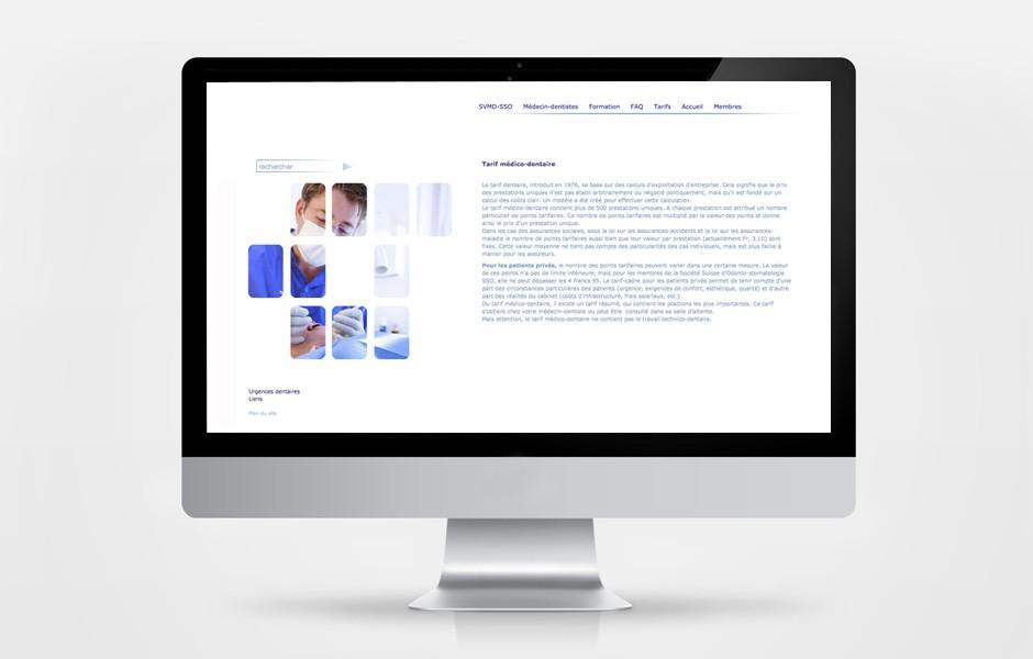 svmd_sso_dentiste_valais_site_internet_web_design_3_sion_sierre_martigny_valais_wallis_eddy_pelfini_graphic_design_graphisme_graphiste_agence_de_publicite_communication_visuelle
