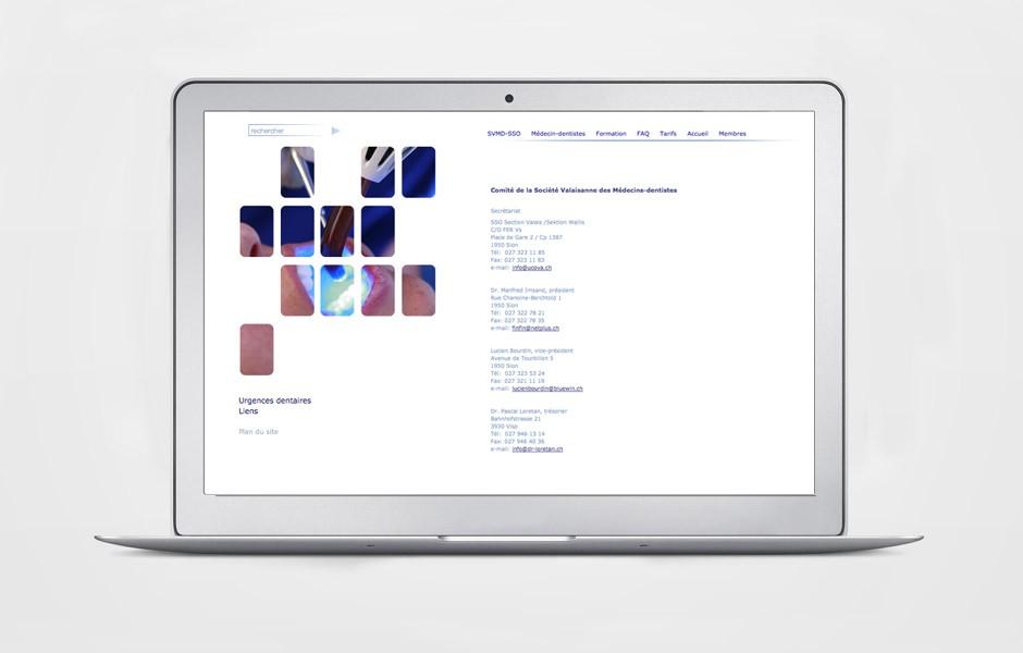 svmd_sso_dentiste_valais_site_internet_web_design_4_sion_sierre_martigny_valais_wallis_eddy_pelfini_graphic_design_graphisme_graphiste_agence_de_publicite_communication_visuelle